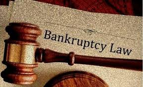 Insolvency and Bankruptcy Board of India has published draft rules dealing with insolvency resolution process of individuals and firms on its website