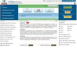 assam gst registration